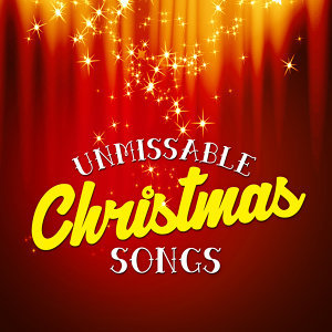 Christmas Classics Collection, Christmas Songs, The Xmas Specials 歌手頭像