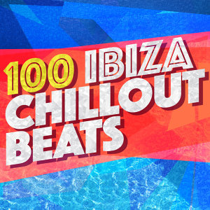 After beach ibiza lounge, Beach House Chillout Music Academy, Chillout 歌手頭像
