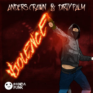 Anders Crawn, Dirty Palm 歌手頭像