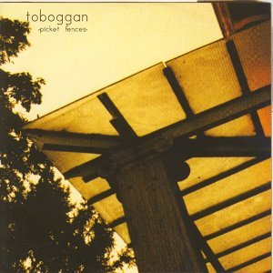 Toboggan 歌手頭像