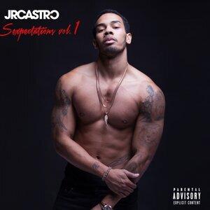 JR Castro