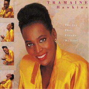 Tramaine Hawkins 歌手頭像