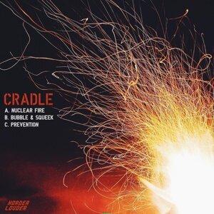 Cradle 歌手頭像
