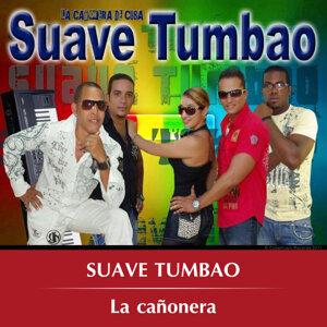 Suave Tumbao 歌手頭像