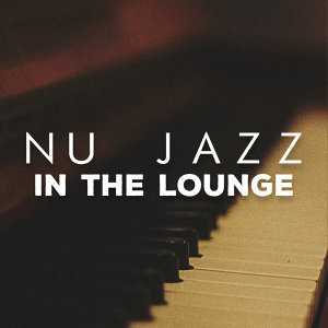 Alternative Jazz Lounge, Nu Jazz 歌手頭像