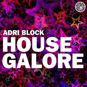 Adri Block