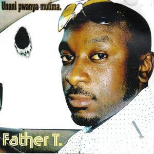 Father T 歌手頭像