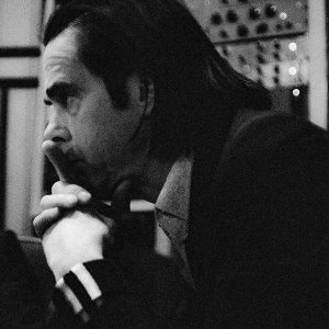 Nick Cave & The Bad Seeds (尼克凱夫與壞種子)