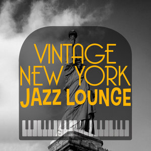 New York Jazz Lounge, Vintage Cafe 歌手頭像