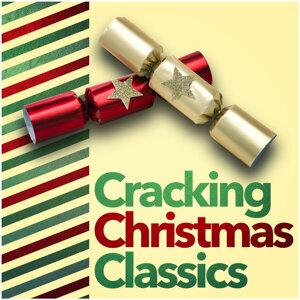 Christmas Choir, Julemusikk, Xmas Music 歌手頭像