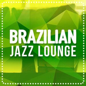 Bossa Nova Latin Jazz Piano Collective, Brasil Various, Brazilian Lounge Project 歌手頭像