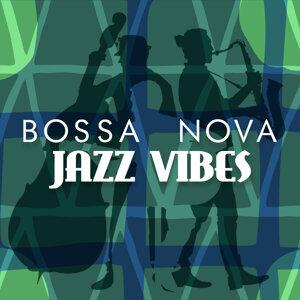 Bossa Nova All-Star Ensemble, Bossa Nova Latin Jazz Piano Collective, Bossanova 歌手頭像