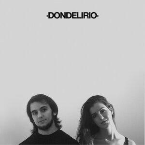 Dondelirio 歌手頭像