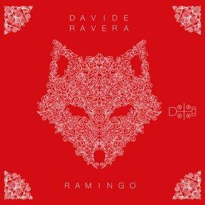 Davide Ravera 歌手頭像