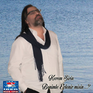 Kerem Şirin 歌手頭像