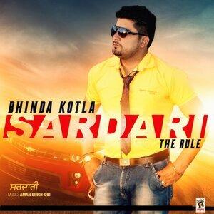 Bhinda Kolta 歌手頭像