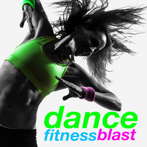 Dance Fitness, Fitness Chillout Lounge Workout, Musique de Gym Club 歌手頭像