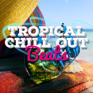 Cafe Buddha Beat, Chill Out, Tropical Chill Out Music Club 歌手頭像
