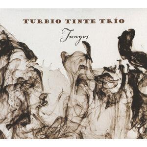 Turbio Tinte Trío 歌手頭像