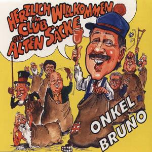 Onkel Bruno 歌手頭像