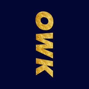 OWK 歌手頭像