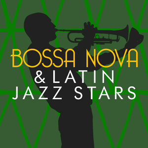 The Bossa Nova All Stars