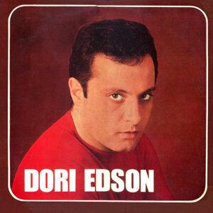 Dori Edson 歌手頭像
