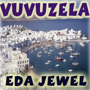 Eda Jewel 歌手頭像