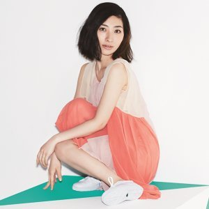 坂本真綾 (Maaya Sakamoto)
