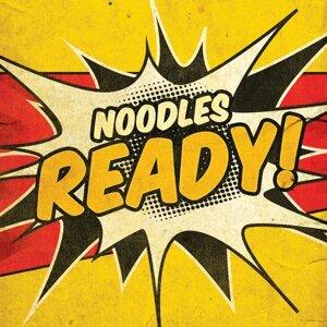 noodles 歌手頭像