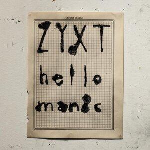Zyxt 歌手頭像