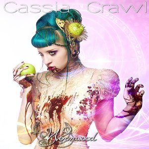 Cassia Crawl 歌手頭像