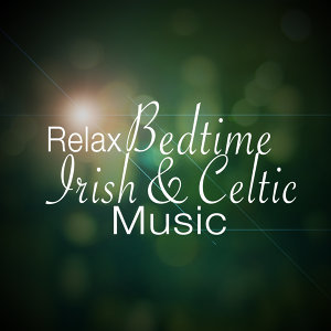 Relaxing Celtic Music|Instrumental Irish & Celtic|Instrumental Irish Music 歌手頭像