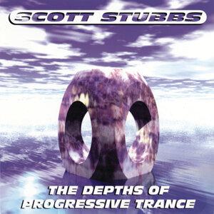 Scott Stubbs 歌手頭像