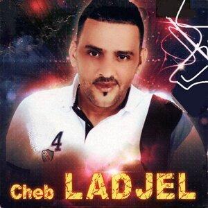 Cheb Ladjel 歌手頭像