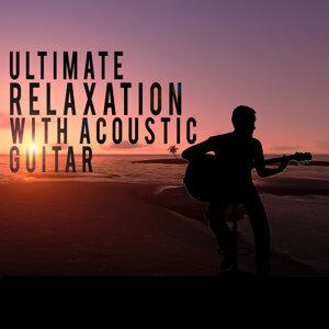 Guitar Relaxing Songs|Guitar Songs Music 歌手頭像