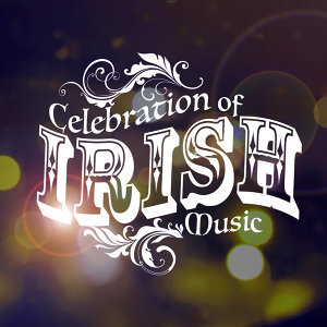 Irish Folk Music|Irish Sounds 歌手頭像