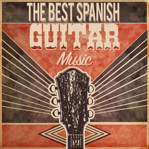 Acoustic Guitar|Spanish Guitar Music 歌手頭像