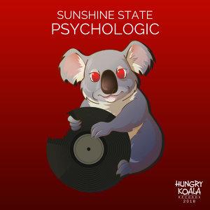Sunshine State (陽光國度合唱團)