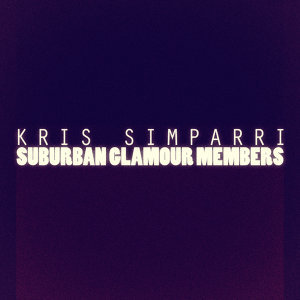 Kris Simparri 歌手頭像