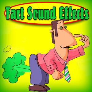 140 Farts 歌手頭像