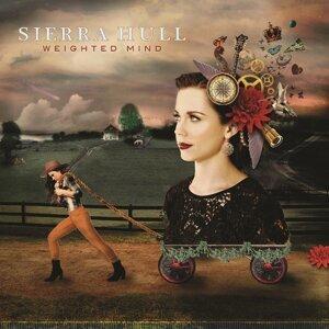 Sierra Hull (席雅拉) 歌手頭像