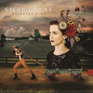 Sierra Hull (席雅拉)