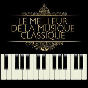 Musique Classique|Piano Music Songs|Sad Songs Music 歌手頭像
