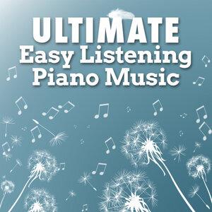 Piano Music Songs Easy Listening Piano Instrumental Piano Music 歌手頭像