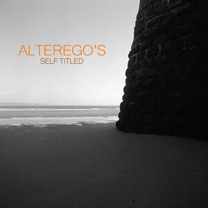 Alterego's
