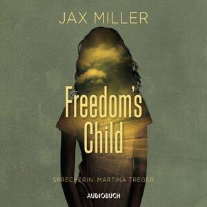 Jax Miller 歌手頭像
