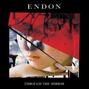 ENDON 歌手頭像