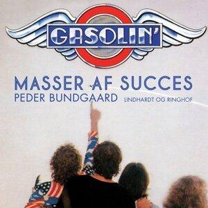 Peder Bundgaard 歌手頭像