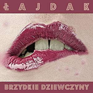 Lajdak 歌手頭像